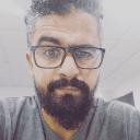 عبد المجيد شرفاوي