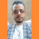 عمر اللوح