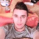 ahmad7betasi - Ahmad  Slevaney