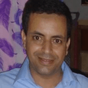 harfali - محمد الهرفالي
