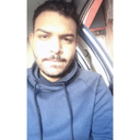 aa3jami <br > Ahmed Abd El Moati
