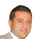 محمود أبوكميل