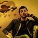 Moussaab Allou