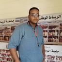 مصطفى عبدالعال محمد احمد