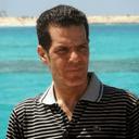 Ayman Ryad