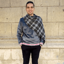 Hesham Hamed