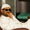 Nasser Mohammed