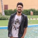 Abdelrahman Osama