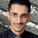 عيسى محمد سعيد