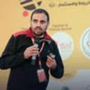 Jihad Abuhalima