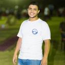 adham elsabbagh