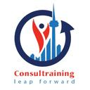 Consultraining Inc