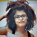 Yomna Samir