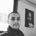 Maher Eliwa