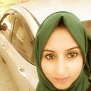 Nadia Alrafaty