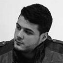 Hasan Daghash