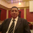 ناصر سيد