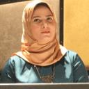 Manar Elzohery
