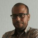 محمد يوسف نصيبي