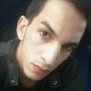 Samir Ouajtati