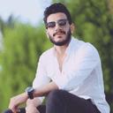 ibrahim_moahmed - إبراهيم محمد