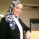 نورا أبو الفتوح