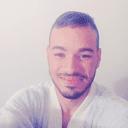 Mohammed Serguig
