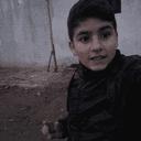 Yassef Zeffan