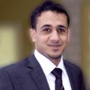 Mohammad Ihmouda