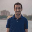Abdulrahman Elgendy