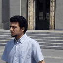 محمود غريب