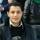 Eyad Mostafa