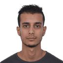 محمد الأمين بومعراف