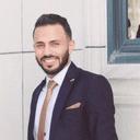 Akram Tahaineh