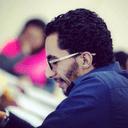 Tariq Yousef