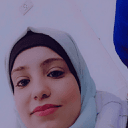 Huda Al Aydi