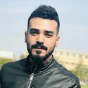 Baraa Tafesh