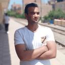 Mohamed Elshal