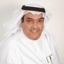 Faisal Almaghrabi