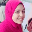 Salma El Sayed