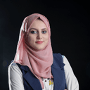 شيماء الخزندار