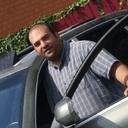 Farid Alshaikhkhalil