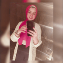 Amira Abdelazim