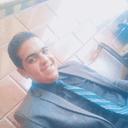 Mohamed Mosalem