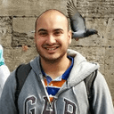 ياسر جاويش