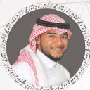 عبدالله كومان