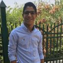 Youssef Salah