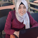 Sahar Naser