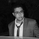 Abdelaziz Foad
