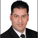 محمد جلال5